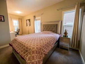 Photo 16: 21867 80 Avenue in Edmonton: Zone 58 House for sale : MLS®# E4192879