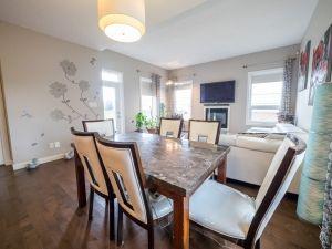 Photo 10: 21867 80 Avenue in Edmonton: Zone 58 House for sale : MLS®# E4192879