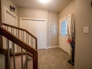 Photo 2: 21867 80 Avenue in Edmonton: Zone 58 House for sale : MLS®# E4192879