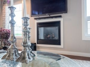 Photo 15: 21867 80 Avenue in Edmonton: Zone 58 House for sale : MLS®# E4192879