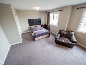Photo 22: 21867 80 Avenue in Edmonton: Zone 58 House for sale : MLS®# E4192879