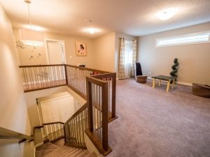 Photo 19: 21867 80 Avenue in Edmonton: Zone 58 House for sale : MLS®# E4192879