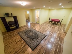 Photo 24: 21867 80 Avenue in Edmonton: Zone 58 House for sale : MLS®# E4192879