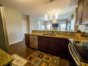 Photo 7: 21867 80 Avenue in Edmonton: Zone 58 House for sale : MLS®# E4192879