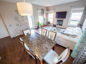 Photo 11: 21867 80 Avenue in Edmonton: Zone 58 House for sale : MLS®# E4192879