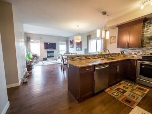 Photo 5: 21867 80 Avenue in Edmonton: Zone 58 House for sale : MLS®# E4192879