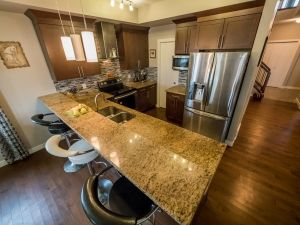 Photo 9: 21867 80 Avenue in Edmonton: Zone 58 House for sale : MLS®# E4192879