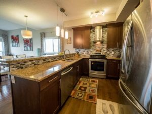 Photo 6: 21867 80 Avenue in Edmonton: Zone 58 House for sale : MLS®# E4192879