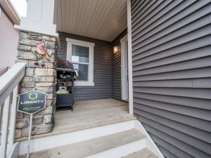 Photo 23: 21867 80 Avenue in Edmonton: Zone 58 House for sale : MLS®# E4192879