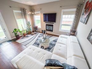 Photo 14: 21867 80 Avenue in Edmonton: Zone 58 House for sale : MLS®# E4192879
