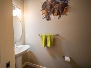 Photo 4: 21867 80 Avenue in Edmonton: Zone 58 House for sale : MLS®# E4192879