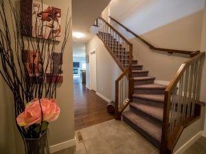 Photo 3: 21867 80 Avenue in Edmonton: Zone 58 House for sale : MLS®# E4192879