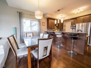 Photo 12: 21867 80 Avenue in Edmonton: Zone 58 House for sale : MLS®# E4192879