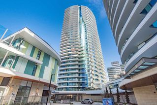 Photo 13: 2901 8189 Cambie Street in Vancouver: Marpole Condo for sale (Vancouver West)  : MLS®# R2389907