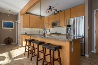 "Photo 11: 509 530 RAVEN WOODS Drive in North Vancouver: Roche Point Condo for sale in ""SEASONS SOUTH"" : MLS®# R2457671"