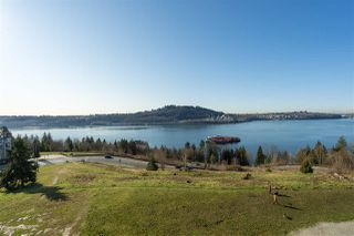 "Photo 29: 509 530 RAVEN WOODS Drive in North Vancouver: Roche Point Condo for sale in ""SEASONS SOUTH"" : MLS®# R2457671"