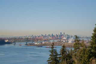 "Photo 6: 509 530 RAVEN WOODS Drive in North Vancouver: Roche Point Condo for sale in ""SEASONS SOUTH"" : MLS®# R2457671"
