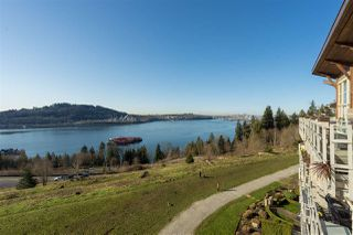 "Photo 30: 509 530 RAVEN WOODS Drive in North Vancouver: Roche Point Condo for sale in ""SEASONS SOUTH"" : MLS®# R2457671"