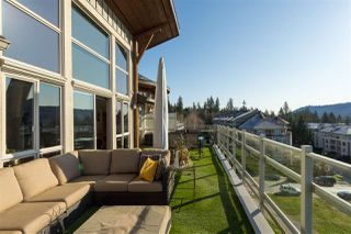 "Photo 23: 509 530 RAVEN WOODS Drive in North Vancouver: Roche Point Condo for sale in ""SEASONS SOUTH"" : MLS®# R2457671"