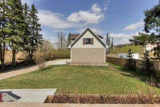 Photo 28: 4913 47 Avenue: Stony Plain House for sale : MLS®# E4198336
