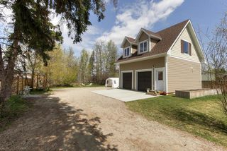 Photo 43: 4913 47 Avenue: Stony Plain House for sale : MLS®# E4198336