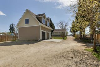 Photo 29: 4913 47 Avenue: Stony Plain House for sale : MLS®# E4198336