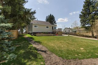 Photo 47: 4913 47 Avenue: Stony Plain House for sale : MLS®# E4198336