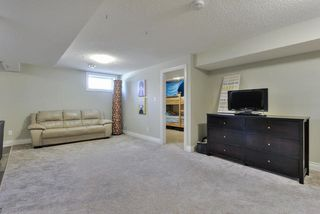 Photo 21: 4913 47 Avenue: Stony Plain House for sale : MLS®# E4198336