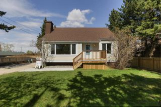 Photo 2: 4913 47 Avenue: Stony Plain House for sale : MLS®# E4198336