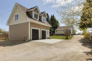 Photo 30: 4913 47 Avenue: Stony Plain House for sale : MLS®# E4198336