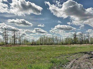 Photo 2: 32 WINDERMERE Drive in Edmonton: Zone 56 Vacant Lot for sale : MLS®# E4198680