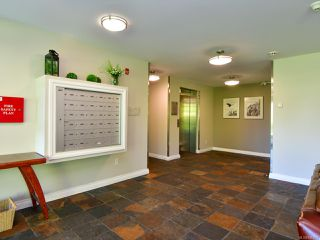 Photo 35: 404 2676 S Island Hwy in CAMPBELL RIVER: CR Willow Point Condo for sale (Campbell River)  : MLS®# 840269