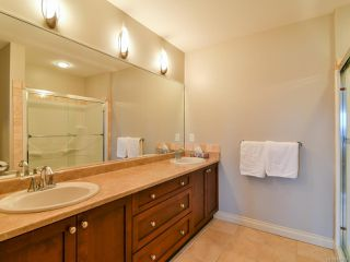Photo 28: 404 2676 S Island Hwy in CAMPBELL RIVER: CR Willow Point Condo for sale (Campbell River)  : MLS®# 840269