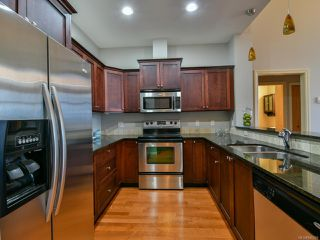 Photo 20: 404 2676 S Island Hwy in CAMPBELL RIVER: CR Willow Point Condo for sale (Campbell River)  : MLS®# 840269