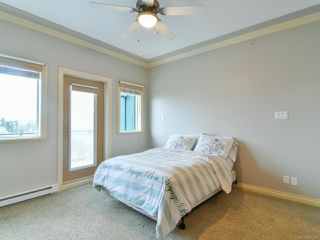 Photo 27: 404 2676 S Island Hwy in CAMPBELL RIVER: CR Willow Point Condo for sale (Campbell River)  : MLS®# 840269