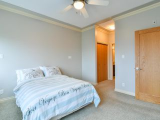 Photo 25: 404 2676 S Island Hwy in CAMPBELL RIVER: CR Willow Point Condo for sale (Campbell River)  : MLS®# 840269