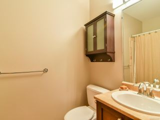 Photo 33: 404 2676 S Island Hwy in CAMPBELL RIVER: CR Willow Point Condo for sale (Campbell River)  : MLS®# 840269