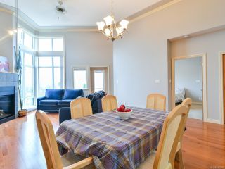 Photo 24: 404 2676 S Island Hwy in CAMPBELL RIVER: CR Willow Point Condo for sale (Campbell River)  : MLS®# 840269