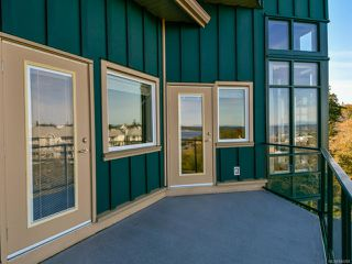 Photo 5: 404 2676 S Island Hwy in CAMPBELL RIVER: CR Willow Point Condo for sale (Campbell River)  : MLS®# 840269