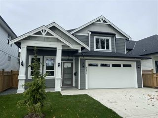 Photo 1: 4651 54A Street in Delta: Delta Manor House for sale (Ladner)  : MLS®# R2480782