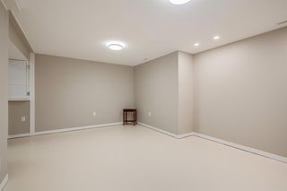 Photo 25: 421 HOPE Bay: Calgary Row/Townhouse for sale : MLS®# A1030673