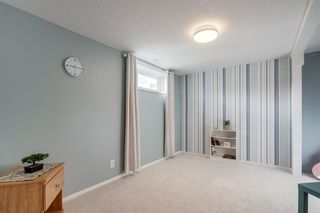 Photo 26: 421 HOPE Bay: Calgary Row/Townhouse for sale : MLS®# A1030673