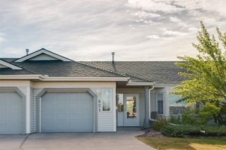 Photo 1: 421 HOPE Bay: Calgary Row/Townhouse for sale : MLS®# A1030673