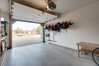 Photo 34: 421 HOPE Bay: Calgary Row/Townhouse for sale : MLS®# A1030673