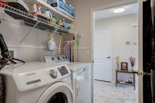 Photo 20: 421 HOPE Bay: Calgary Row/Townhouse for sale : MLS®# A1030673
