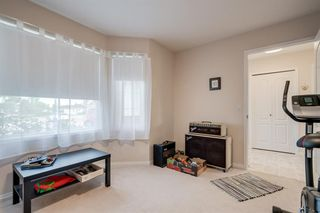 Photo 17: 421 HOPE Bay: Calgary Row/Townhouse for sale : MLS®# A1030673