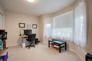 Photo 16: 421 HOPE Bay: Calgary Row/Townhouse for sale : MLS®# A1030673