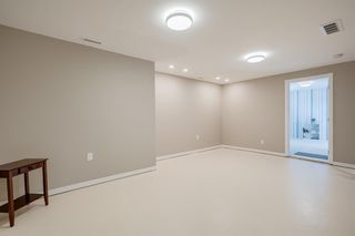 Photo 23: 421 HOPE Bay: Calgary Row/Townhouse for sale : MLS®# A1030673