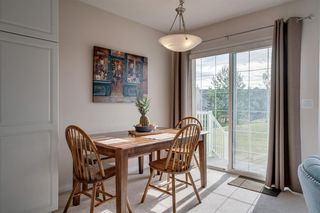 Photo 9: 421 HOPE Bay: Calgary Row/Townhouse for sale : MLS®# A1030673