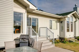 Photo 30: 421 HOPE Bay: Calgary Row/Townhouse for sale : MLS®# A1030673